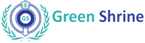 Green Shine Logo